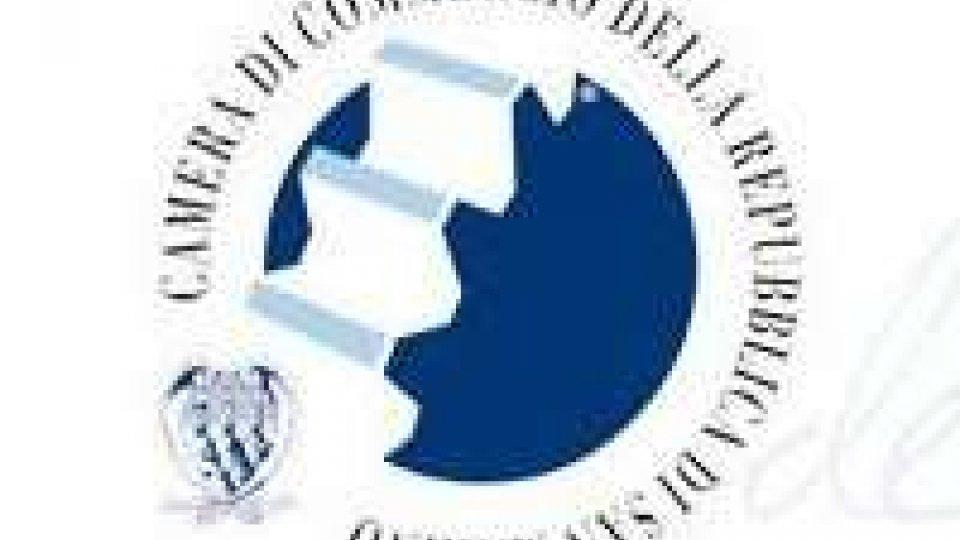 Seminari su Tunisia e Brasile: buona partecipazione delle imprese sammarinesi