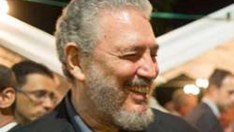 Fidel Angel Castro Díaz-Balart
