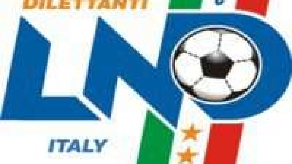 Serie D: ufficiali i nove gironi.
