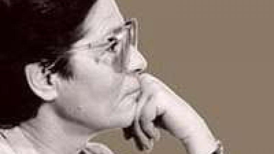 PDCS ricorda Clara Boscaglia.