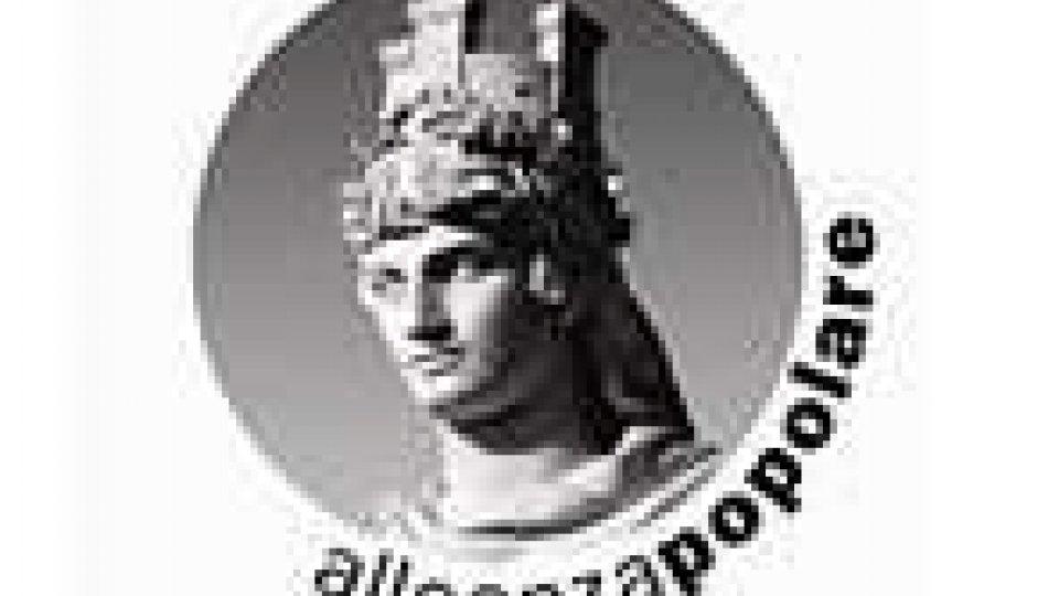 Banca del Titano: nuova replica di AP al segretario Mularoni