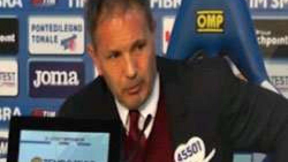 Coppa Italia, Milan ai quarti: finale non proibitivaCoppa Italia, Milan ai quarti: finale non proibitiva