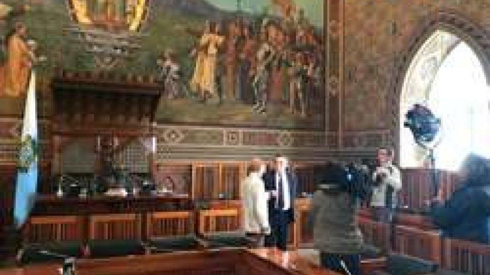 Sereno Variabile alla scoperta di San Marino e del Montefeltro