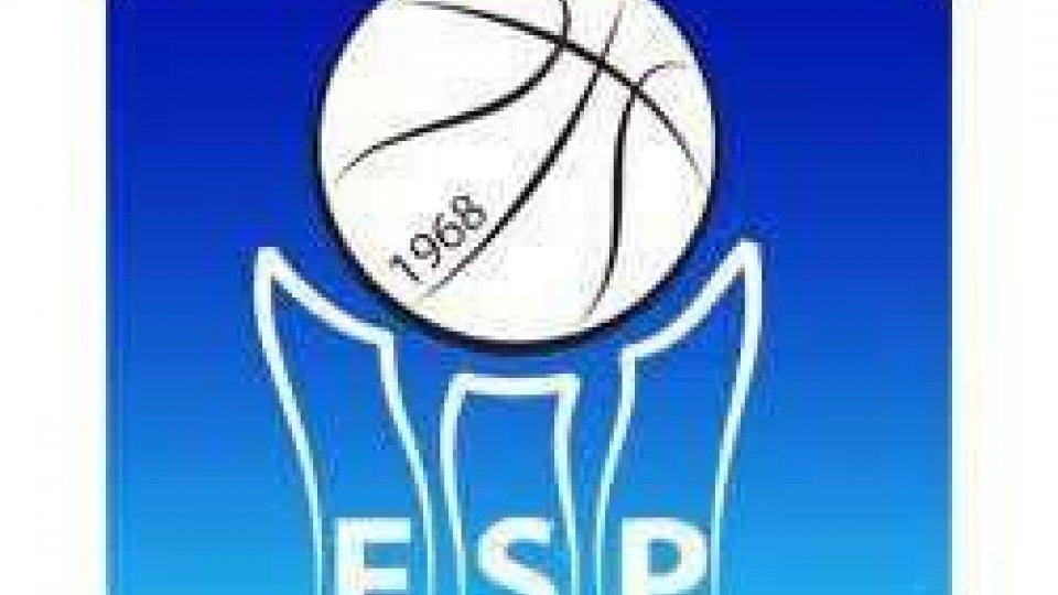 Basket, U15: l'Asset Banca va come un treno
