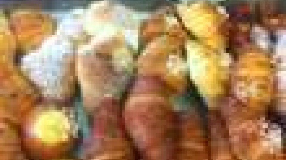 San Marino: trovati i responsabili dei furti di brioches
