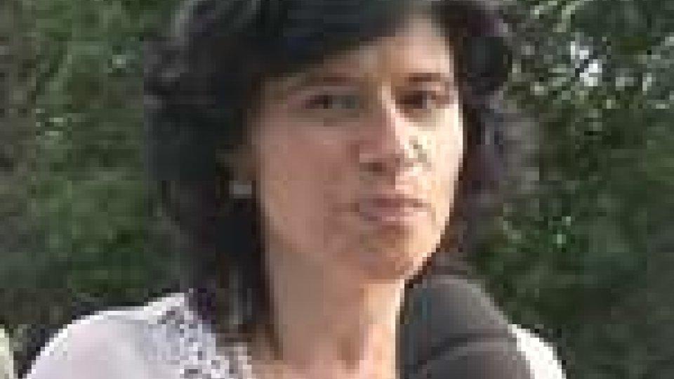 Operazione ?Miraggio?: intervista al Segretario agli Esteri Mularoni