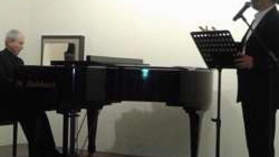 Rassegna Musicale d'Autunno: Soirée Satie
