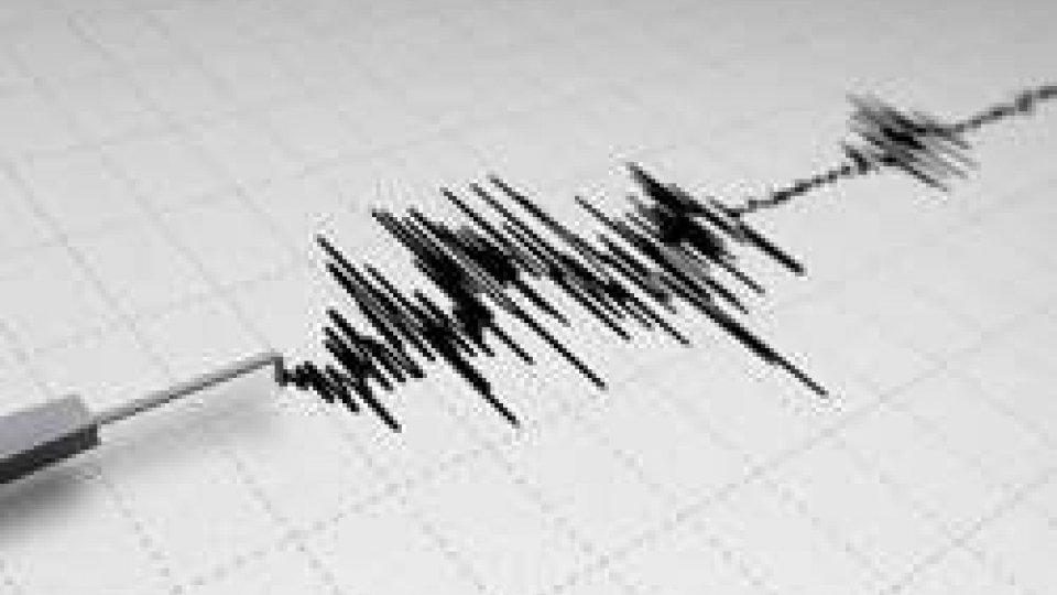Prevedere i terremoti? I test di probabilità funzionano