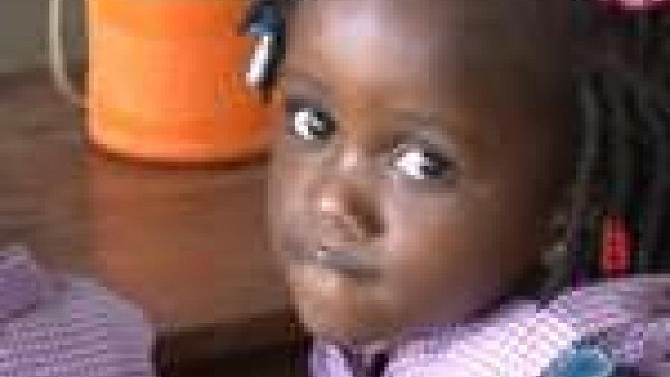 Solidarietà al Congo: le voci e le emozioni dei volontari