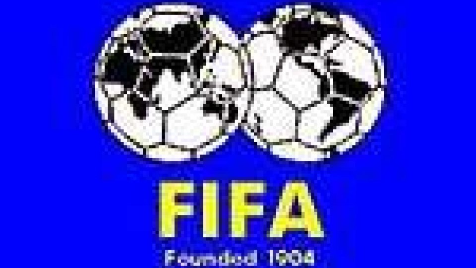 Crescentini nominato membro Commissione Appello FIFA