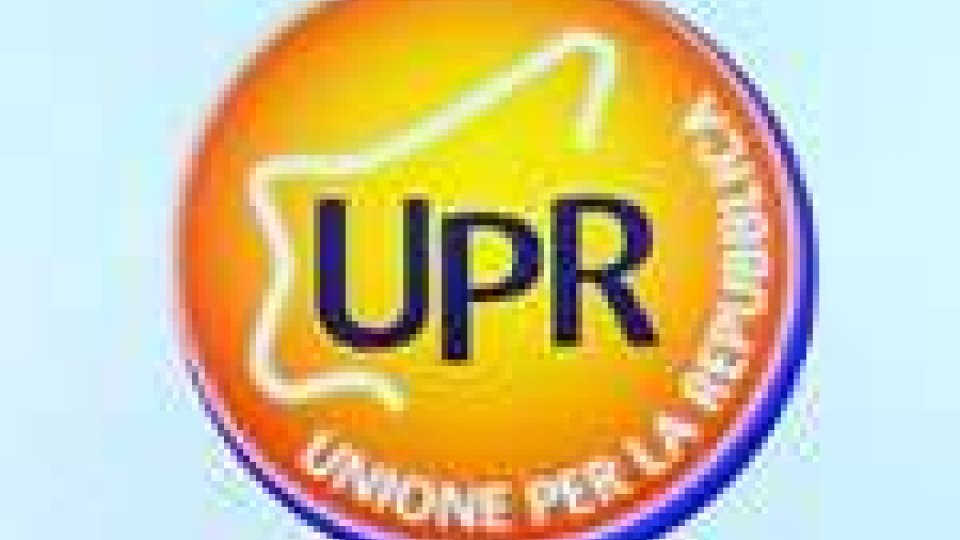 UPR su occupazione e crisi del lavoro