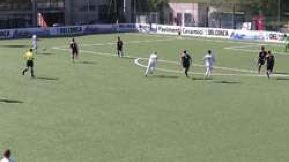 21' giornata di Campionato SammarineseCampionato: Juvenes/Dogana o Fiorentino per l'ultimo posto play off
