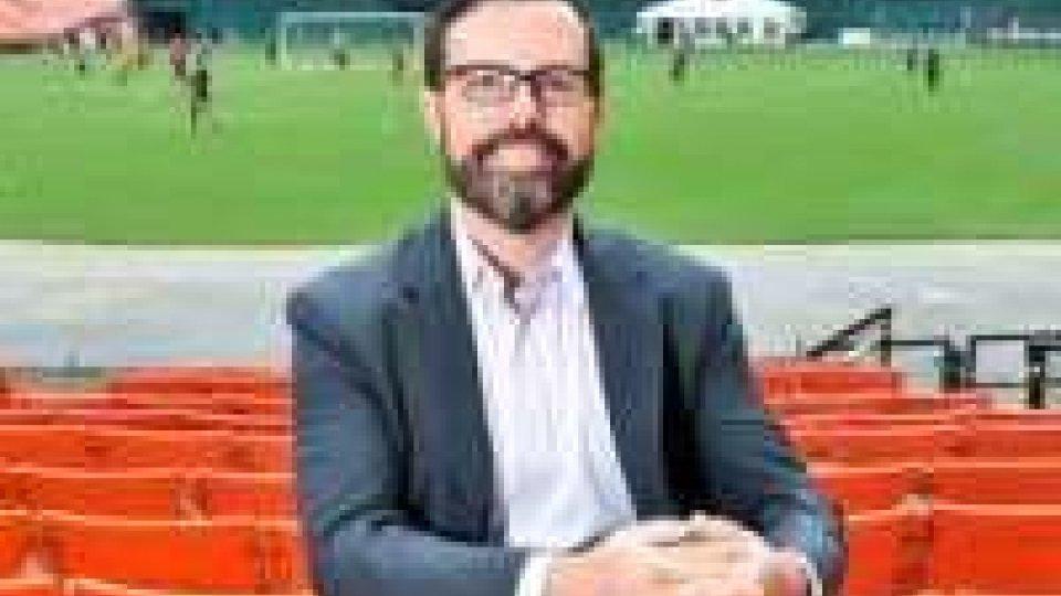 Inter: ufficiale nuovo organigramma, ecco Williamson