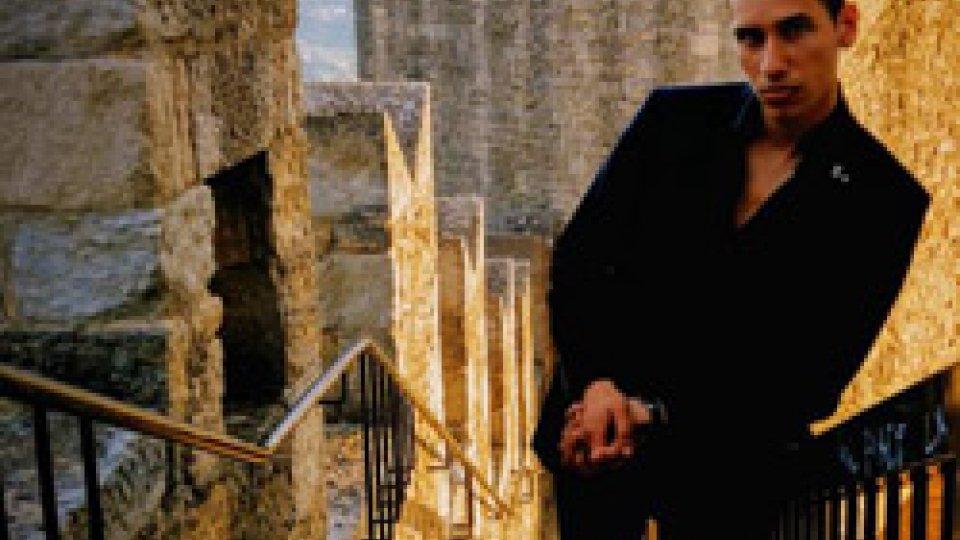 Alba sul Monte in Concerto: Il Duo Bellavista – Soglia per l'ultimo concerto all'alba