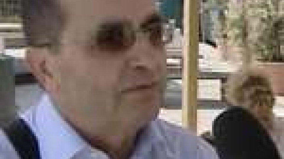 Proteste a Serravalle, risponde il Capitano di Castello