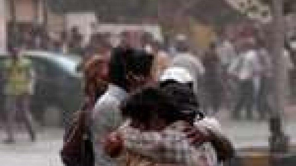 India, bomba a New Delhi: stato di allerta in tutte le metropoli