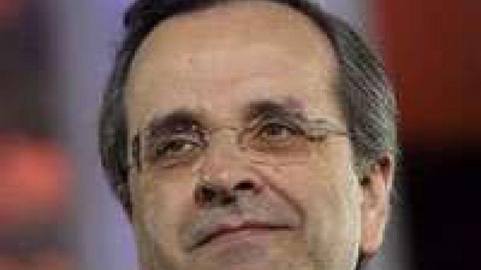 """Grecia nel caos, Samaras rinuncia: """"Impossibile formare governo"""""""