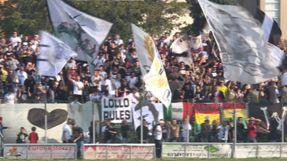 ManuzziSerie D: al Manuzzi si gioca il derby romagnolo Cesena-Santarcangelo