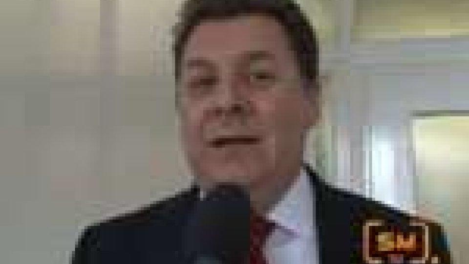 San Marino - Riforma tributaria. L'Anis esprime soddisfazione e lungimiranza