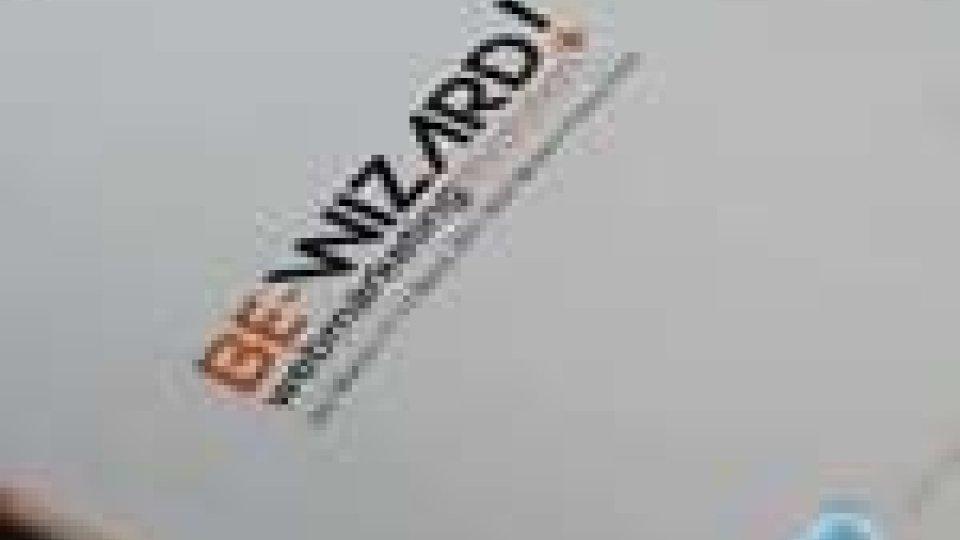 San Marino - Be-Wizard: a San Marino esperti e studiosi della rete