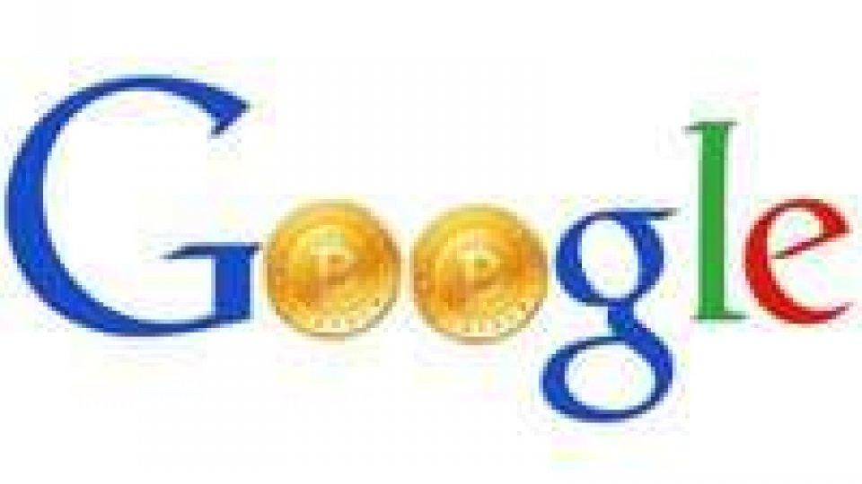 Google: i suoi primi 10 anni in borsa, da start up a colosso mondiale