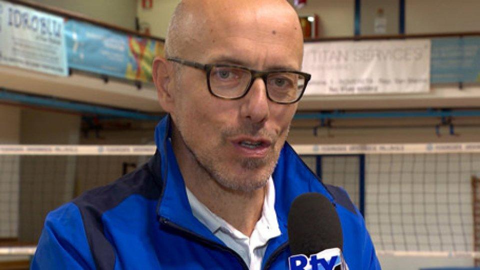 Stefano Mascetti12 minuti con... Stefano Mascetti