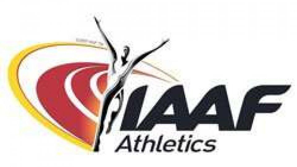 IAAFCaso doping: IAAF ancora sotto accusa