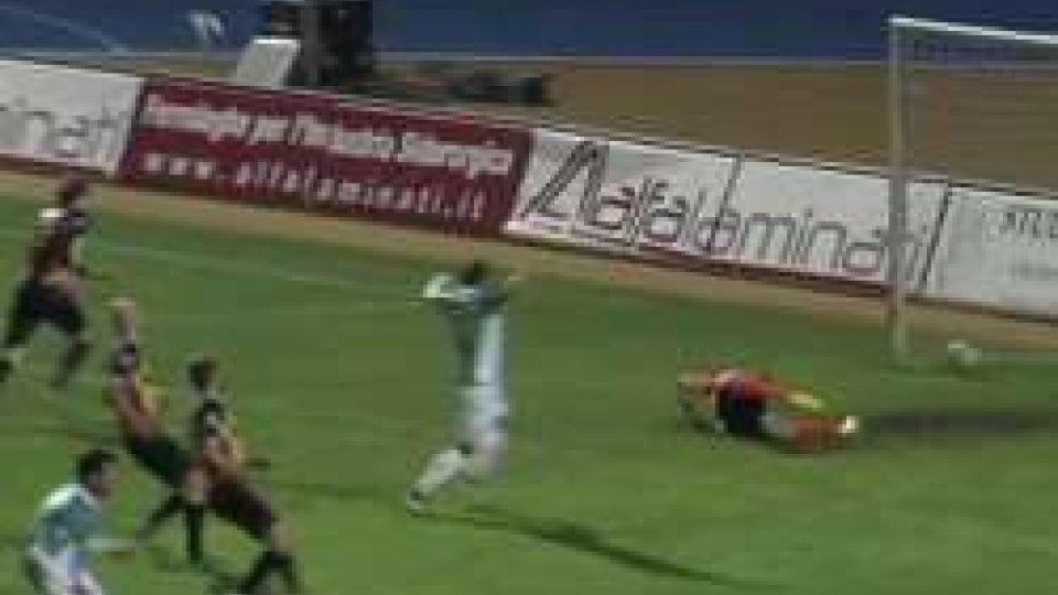 Feralpisalò, una spallata al Bassano in vista play-offFeralpisalò, una spallata al Bassano in vista play-off