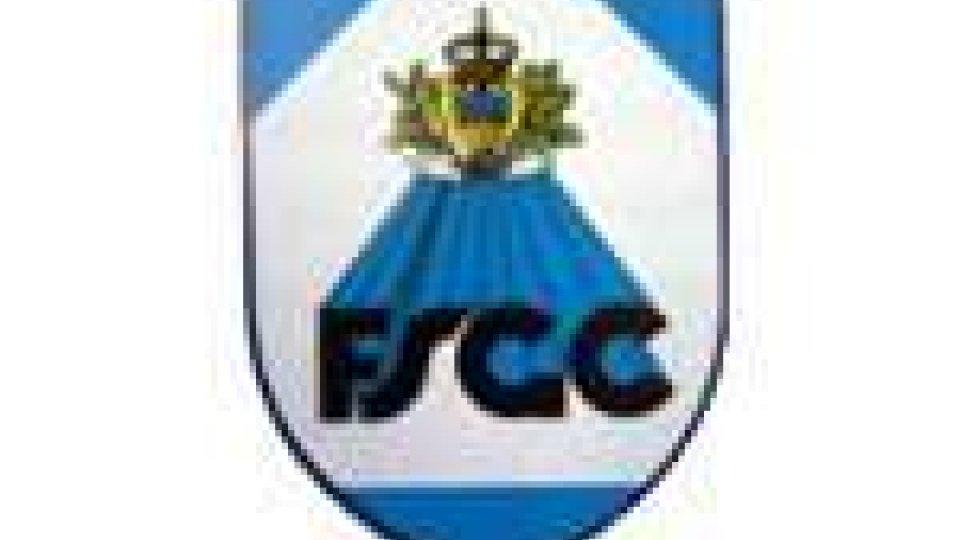 San Marino - Campionato Sammarinese: i risultati