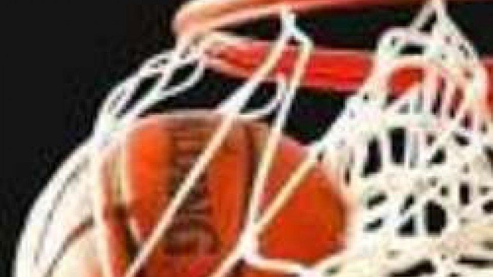 Serie A basket: Bologna retrocede in A2