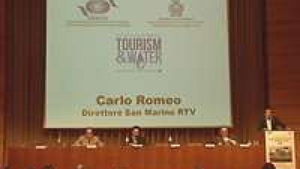 Giornata mondiale del turismo: strategia comune con Marche ed Emilia RomagnaGiornata mondiale del turismo a San Marino
