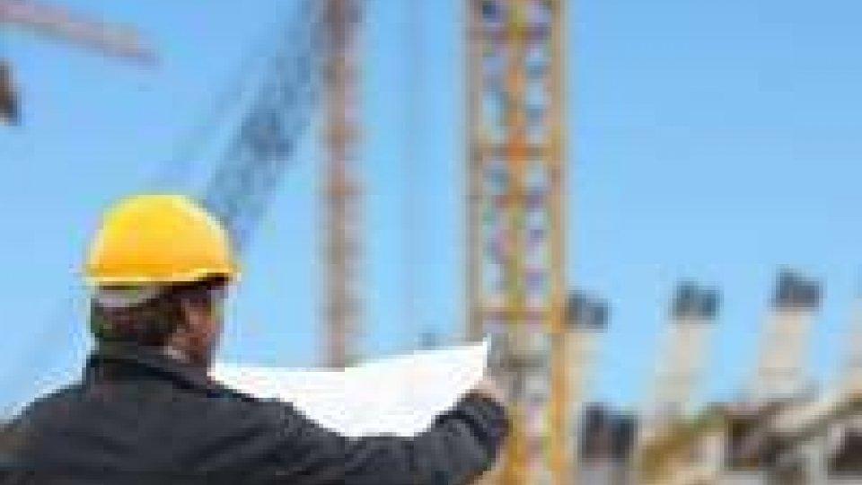 Condono edilizio: pro e contro alla proposta lanciata da PS e UPRCondono edilizio: pro e contro alla proposta lanciata da PS e UPR