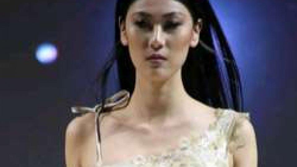Jia Qin Xiao