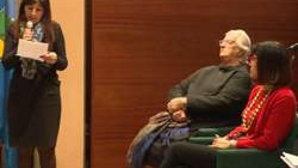 La serata voluta da Repubblica FuturaUna riflessione sulla Riforma del diritto di famiglia