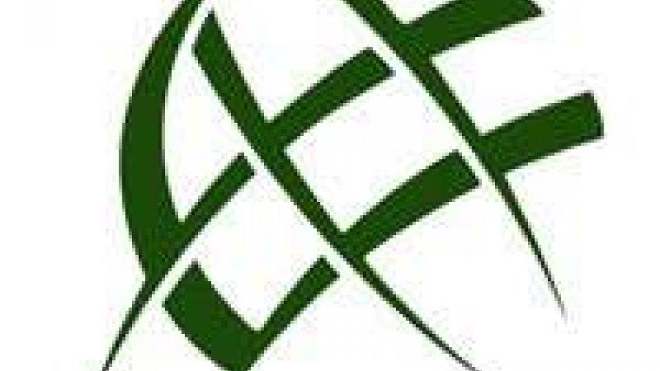 Movimento Rete: presentata parte del programma politicoMovimento rete: programma elettorale online