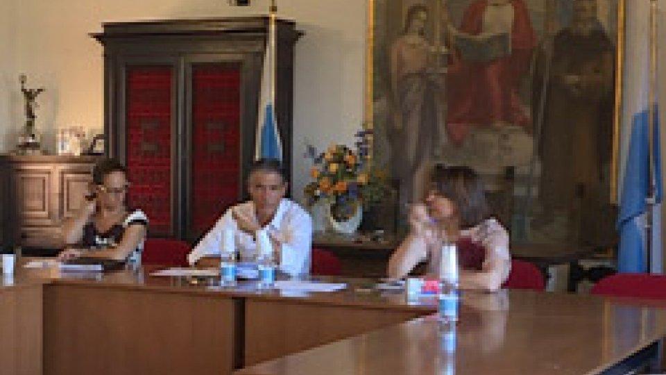 L'incontroSinergie comuni: proseguono gli incontri tra i Castelli e le realtà comunali italiane aderenti alla piattaforma promozionale