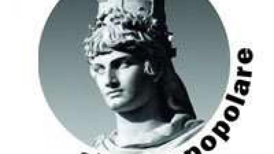 San Marino: Ap, presto i tagli pubblici e avanti con riforma Igr