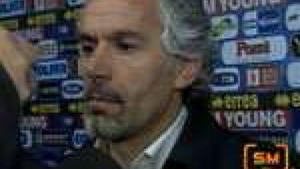 Parma - Juve: è polemica sui mancati rigori