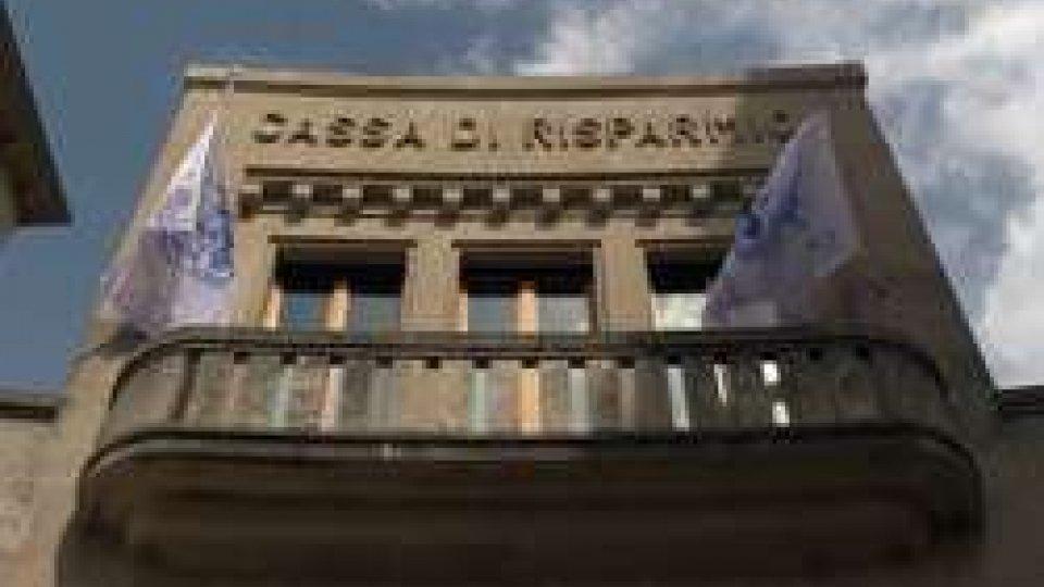Cassa di RisparmioCarisp: lunedì incontro ufficiale con i gruppi consiliari sul bilancio