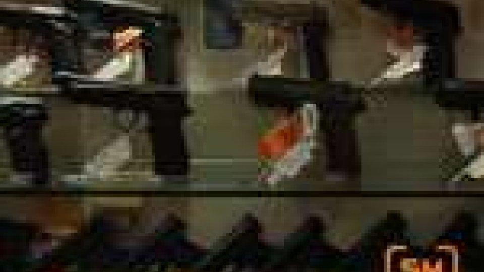 San Marino - Vendita armi: i nuovi adempimenti richiesti