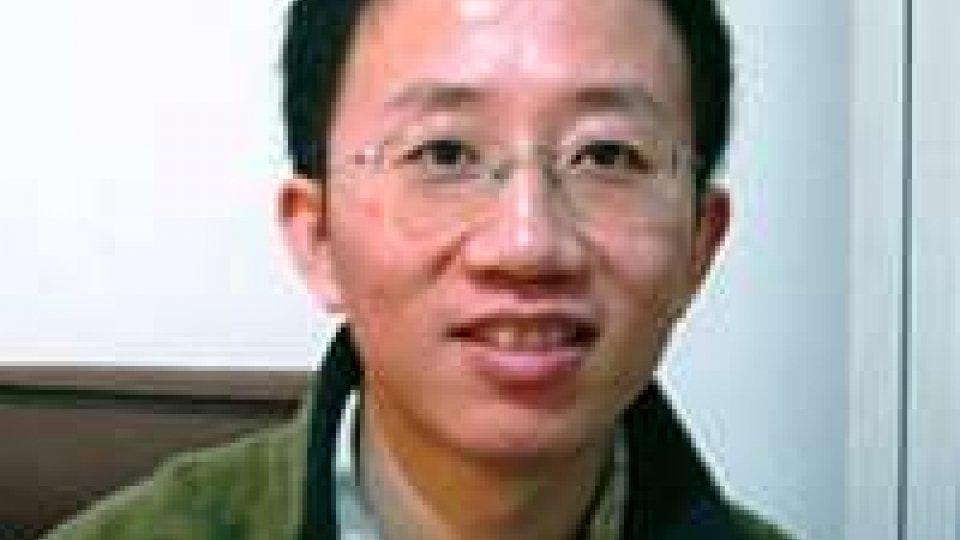 Cina: giornata dei diritti umani, il dissidente Hu Jia ai domiciliari