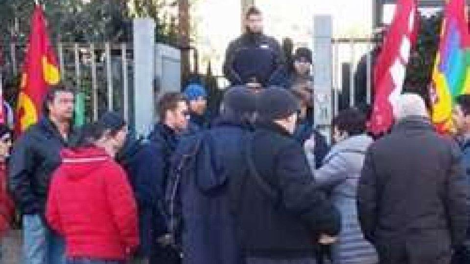 Sciopero degli autoferrotranvieri di Start Romagna: un ottimo risultato