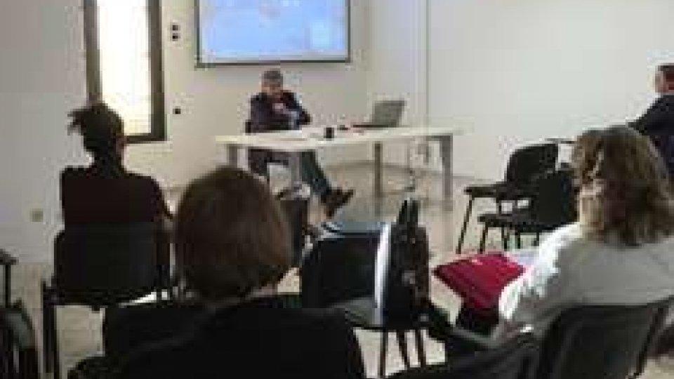 Università: insegnanti alla riscoperta del patrimonio culturale sammarinese