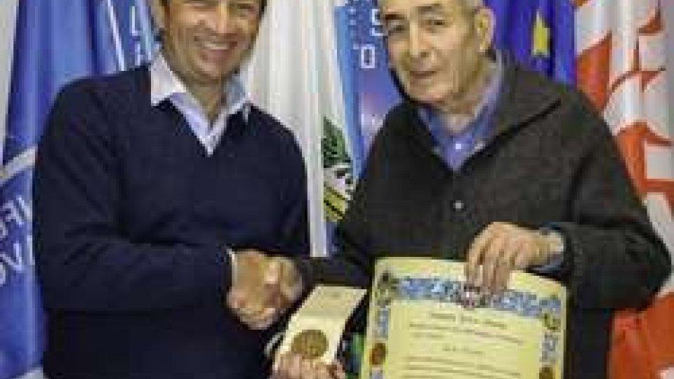 Fondazione Solidarietà: la riconoscenza della Custodia di Terra Santa