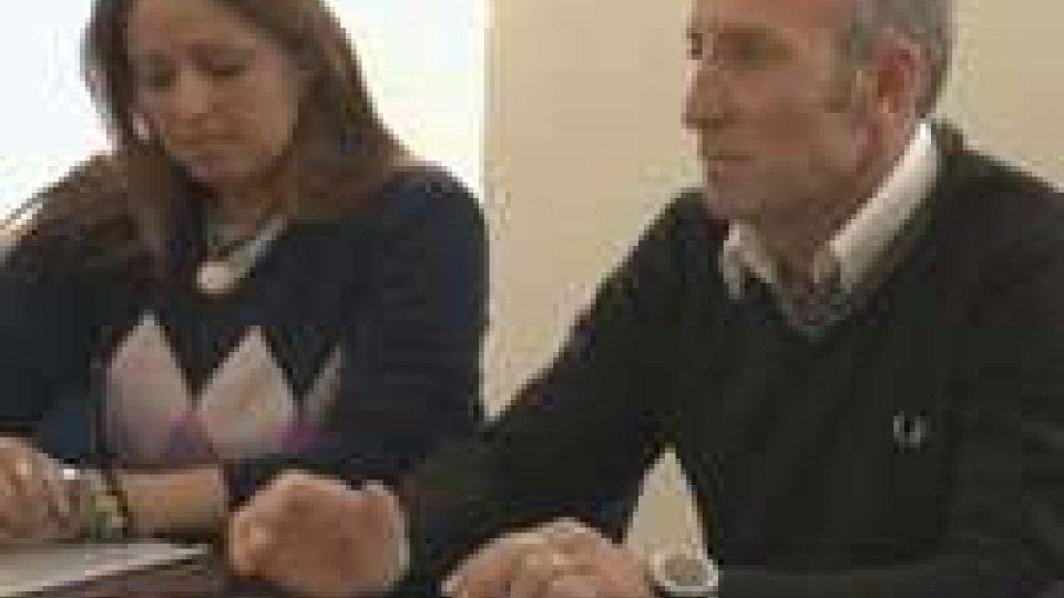 San Marino - Roma: Usl partecipa ai lavori dell'ILO