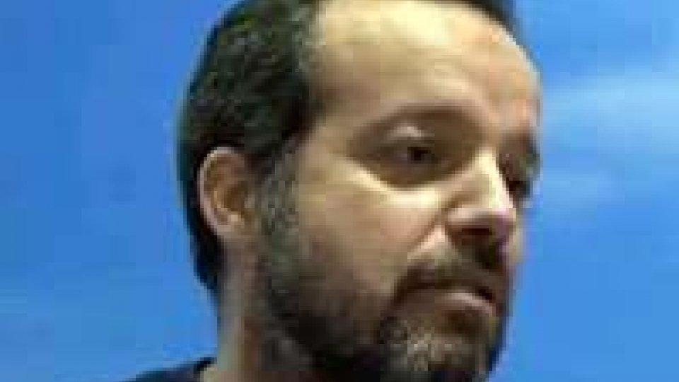 IL BACIO DI LIGABUE raccontato da MARIO PERROTTA in esclusiva tvIL BACIO DI LIGABUE raccontato da MARIO PERROTTA in esclusiva tv