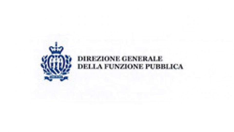 Funzione pubblica: Pubblicazione relazione Sindaci Revisori a bilanci partiti e movimenti politici esercizio finanziario 2016