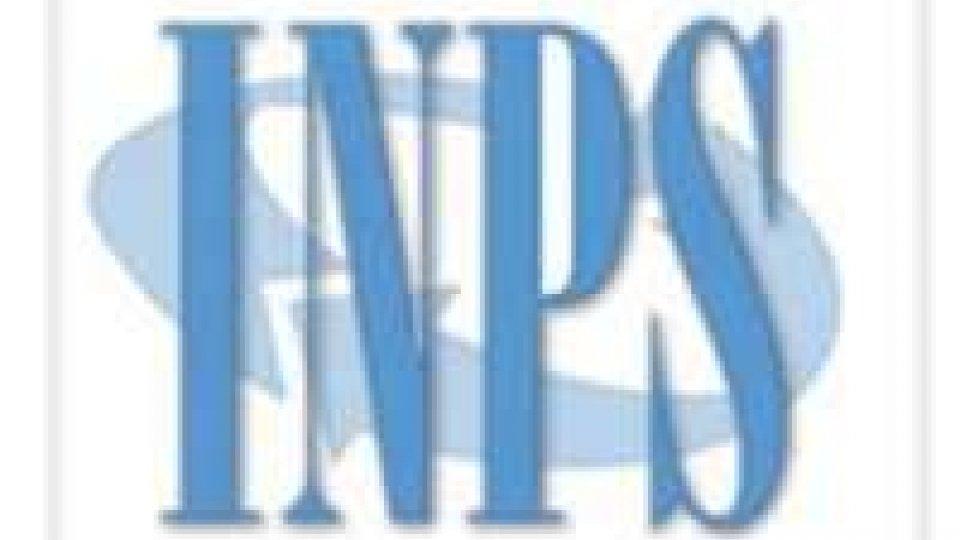 Inps: falsi invalidi, nel 2102 oltre novemila denunce per truffa