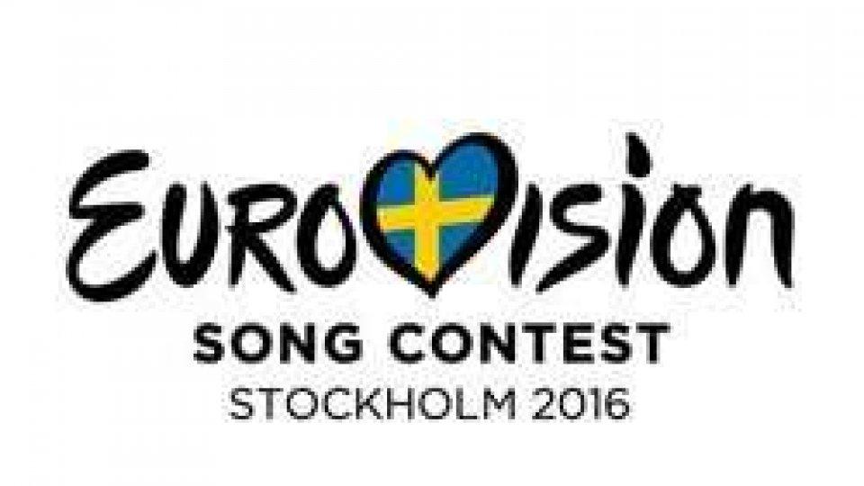 Eurofestival 2016: San Marino RTV presenta l'artista
