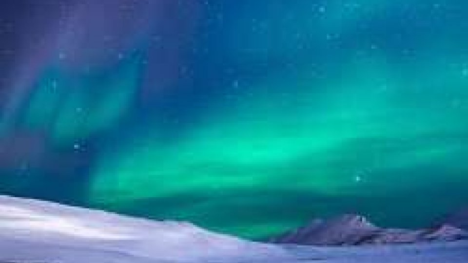 Viaggi: 5 destinazioni invernali